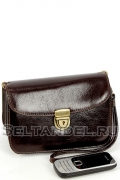gt0029 vitello marrone